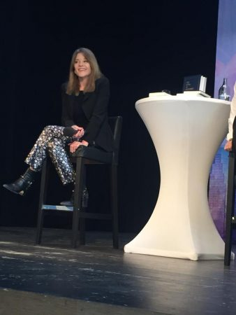 Marianne Williamson3